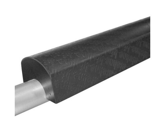 Roll Cage Padding 32 mm FIA